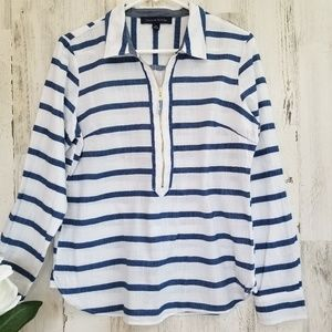 Tommy Hilfiger Cotton Top